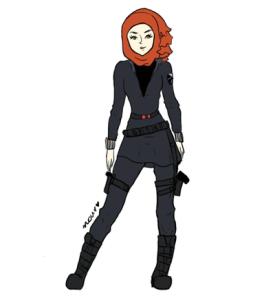 black-widow4