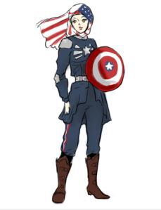 capitán-américa3