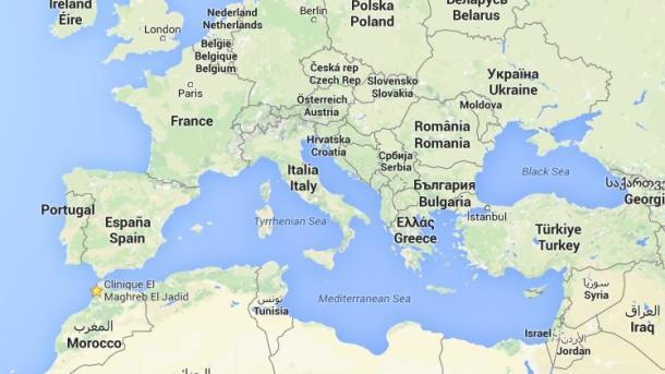 google-y-las-fronteras-de-sus-mapas-entre-la-diplomacia-la-polemica-y-el-escandalo